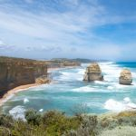 C-australia Great Ocean Road